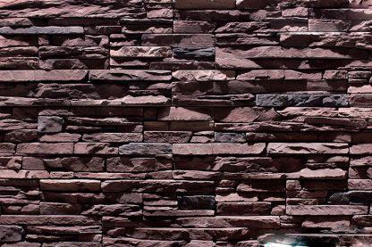 Облицовочный камень Сланец 03-07