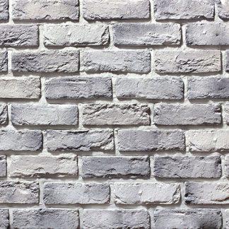 Облицовочный камень Шамотный кирпич 1204