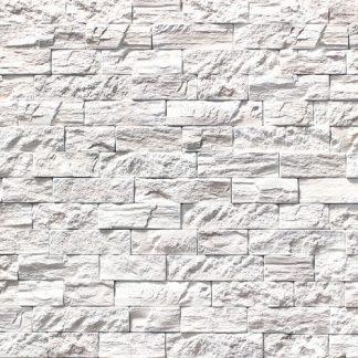 Облицовочный камень JackStone 101 01