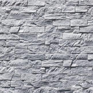 Облицовочный камень JackStone 102