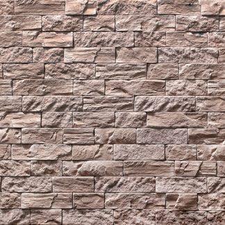 Облицовочный камень JackStone 103