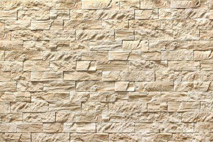 Облицовочный камень JackStone 104