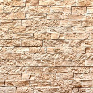 Облицовочный камень JackStone 105