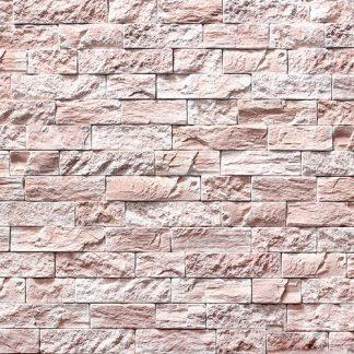 Облицовочный камень JackStone 106