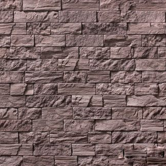 Облицовочный камень JackStone 107