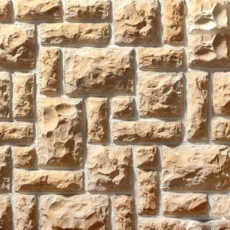 Обличовочный камень Старый замок 0503