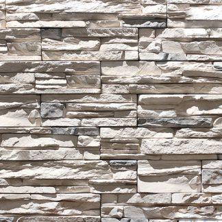 Облицовочный камень Сланец FORESTER 03-06 У