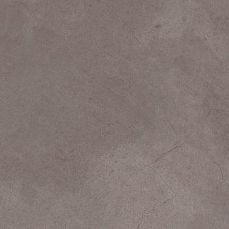 Old Stone Juliano керамогранит лаппатированный 60х60 см JLEKP6084 LAPPATO