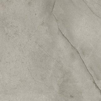 Old Stone Juliano керамогранит лаппатированный 60х60 см JLEKP6083 LAPPATO