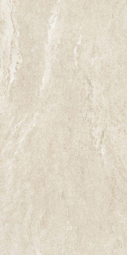 Матовый глазурованный керамогранит Mountain Stone JLB1260MS01M