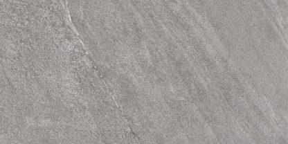Матовый глазурованный керамогранит Mountain Stone JLB1260MS03M