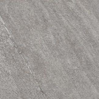 Матовый глазурованный керамогранит Mountain Stone JLBS1260MS02M
