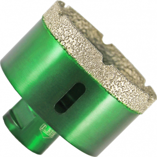 Алмазная-коронка-хв.-М14-KERAMOGRANIT-DRY-68×60мм-KG-D-068-014.