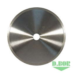 Алмазный диск Ceramic Slim C-10, 200×1,8×30;25.4;22.23