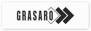грасаро-300x102