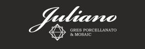 джулиано-300x102