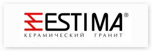 эстима-300x102