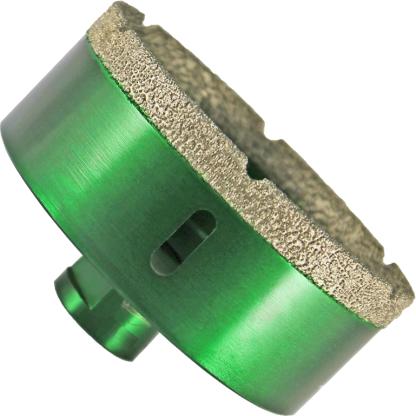 D.BOR-Алмазная-коронка-хв.-М14-KERAMOGRANIT-DRY-100×60мм-KG-D-100-014