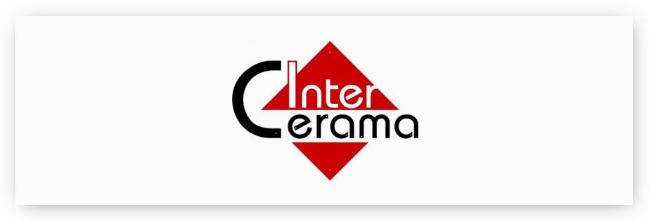 inter-cerama