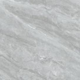 Керамический гранит 60х60 6203 1_4шт_1,44м2