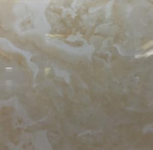 Керамический гранит 60х60 JLS6015 1_4шт_1,44м2
