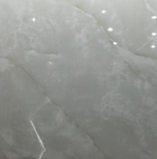 Керамический гранит 60х60 JLS6039 1_4шт_1,44м2