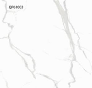 Керамический гранит 60х60 QP61003 1_4шт_1,44м2