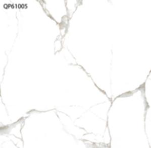 Керамический гранит 60х60 QP61005 1_4шт_1,44м2