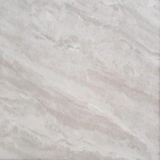 Керамический гранит серый полированный