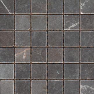 Мозаика 30.5х30.5 Bs Tumbled 48×48 (305×305) сетка