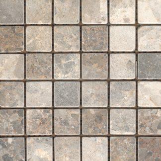 Мозаика 30.5х30.5 Lg Tamblet 48×48 305x305_сетка