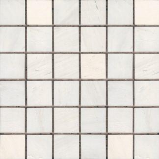 Мозаика 30.5х30.5 Mw Tamblet 48×48 (305×305) (сетка)
