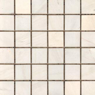 Мозаика 30.5х30.5 MwP 48×48 _305x305_ сетка