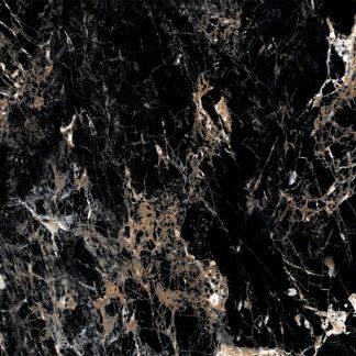 Burberry Black High Glossy