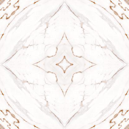 BL – 020_Polished