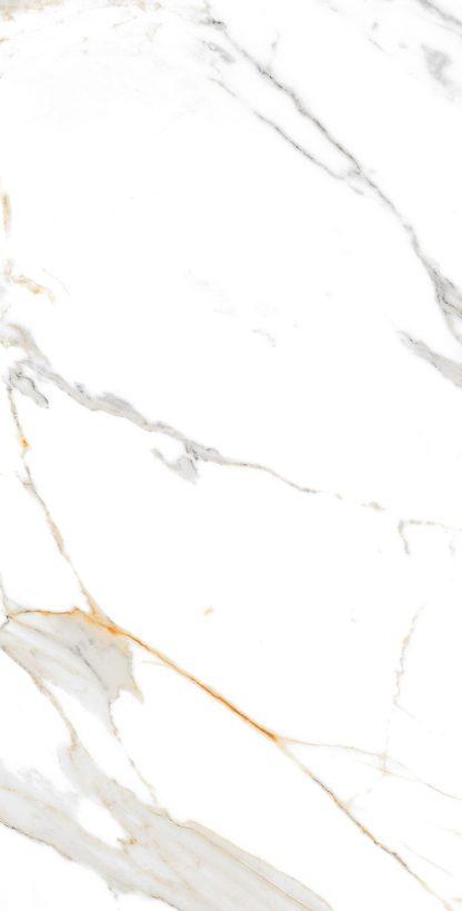 MESTO WHITE