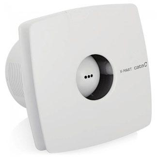 Вентилятор CATA X-MART 10