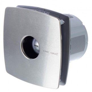 Вентилятор CATA X-MART 12 INOX