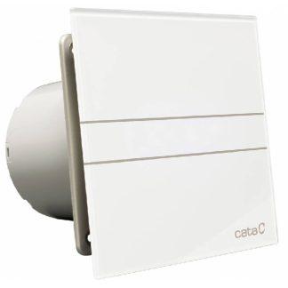 Вентилятор CATA E100 G белый